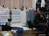20090715:20090715-12.jpg