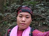 20090214-加里山:加里山12.jpg