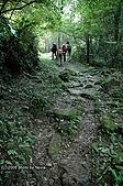 20081129-白石山:19.JPG