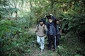 20081129-白石山:20同事們.JPG