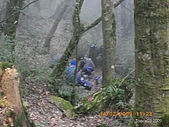 20090214-加里山:加里山19.jpg