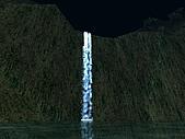 EverQuest I:Waterfall