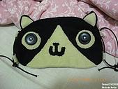 2010/01/21 貓口罩(眼罩):IMGP6190.JPG