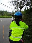 20090315-龍潭-湖口老街:20090315Choko01.jpg