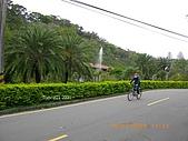 20090315-龍潭-湖口老街:20090315Choko03.jpg