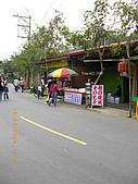 20090315-龍潭-湖口老街:20090315Choko04.jpg
