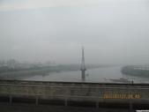 2012/01/27 高雄往返:20120127-001.jpg