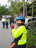 20090315-龍潭-湖口老街:20090315Choko05.jpg