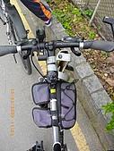 20090315-龍潭-湖口老街:20090315Choko06.jpg