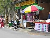 20090315-龍潭-湖口老街:20090315Choko07.jpg