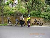 20090315-龍潭-湖口老街:20090315Choko08.jpg