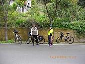 20090315-龍潭-湖口老街:20090315Choko09.jpg