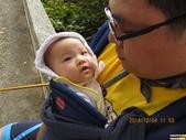 2014/10/04:20141004_006.jpg