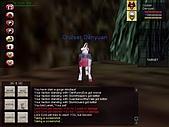 EverQuest I:變成狗了......
