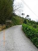 20090315-龍潭-湖口老街:20090315Choko11.jpg