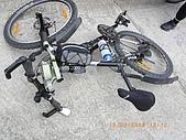 20090315-龍潭-湖口老街:20090315Choko12.jpg