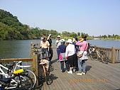 20090222-三坑鐵馬道:生態公園