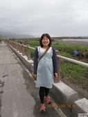 2015/11/03~04 福山植物園:20151103_011.jpg