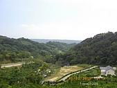 20090315-龍潭-湖口老街:20090315Choko17.jpg