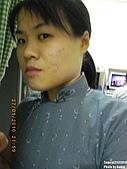 My Love:20100127-02.JPG