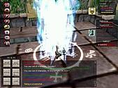 EverQuest I:火焰的試煉! -其實根本不會痛........