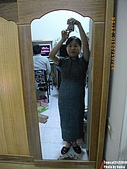 My Love:20100127-01.JPG