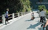 花蓮(瑞穗)單車記行 200728-29:17休息兼拍照
