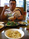 20090222-三坑鐵馬道:腐乳炒龍鬚菜
