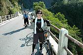 花蓮(瑞穗)單車記行 200728-29:18好像工人XD