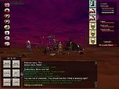 EverQuest I:Before Si Lucain's Raid