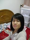 My Love:20091112-08.jpg