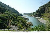 花蓮(瑞穗)單車記行 200728-29:19終於看到長虹橋,超感動