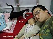 My Love:20091112-09.jpg