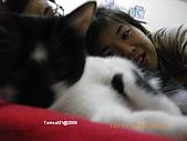 My Love:20091112-10.jpg