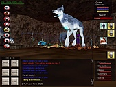EverQuest I:EQ犬 - 這些骨頭是我的!