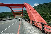 花蓮(瑞穗)單車記行 200728-29:21長虹橋