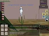 EverQuest I:EQ犬 - 一枝獨秀