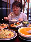 20060430大溪行:好吃!