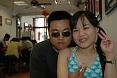My Love:2005 墾丁之旅 恆春