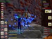 EverQuest I:友情支援! 聽我唱歌! 唱到龍出來! (結果龍沒出來)