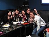 090118 一月之星K Lunch:IMG_1003.JPG