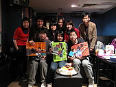 090118 一月之星K Lunch:IMG_1004.JPG