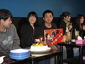 090118 一月之星K Lunch:IMG_0998.JPG