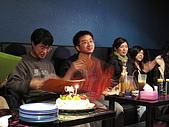 090118 一月之星K Lunch:IMG_0999.JPG