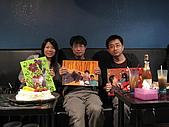 090118 一月之星K Lunch:IMG_1000.JPG