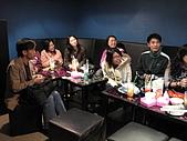 090118 一月之星K Lunch:IMG_1001.JPG