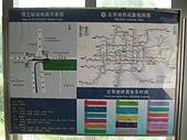 神州探訪:西土城站地面示意圖.JPG