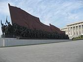 謎樣國度:北韓(朝鮮DPRK):抗日革命鬥爭.jpg