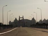 遠走高飛:緬甸國會.jpg