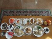 遠走高飛:飯店超豐盛早餐.jpg